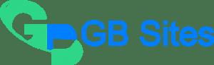 GB Sites