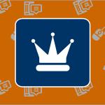 Melhores sites para comprar temas wordpress premium