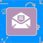 Meus formulários de contato do wordpress pararam de funcionar. E agora como resolver?