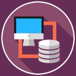 Como migrar site wordpress de servidor de hospedagem