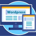 Os melhores temas Wordpress para negócios em setembro de 2019