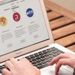 Qual a melhor plataforma de E-commerce para começar - 2019