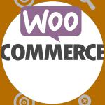 Como cadastrar um produto na sua loja virtual com Woocommerce