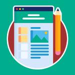 Como criar um blog pessoal, profissional ou de notícias - tutorial Wordpress