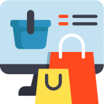 Criação de loja virtual com Woocommerce
